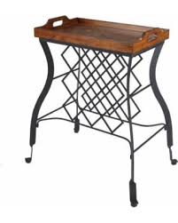 Memorial Days Hottest Sales on Silverwood Hawthorne Console Table