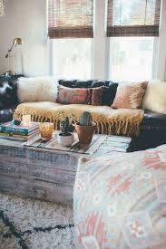 37 cool college apartment decor ideas