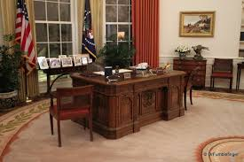 reagan oval office. Oval Office Replica Reagan