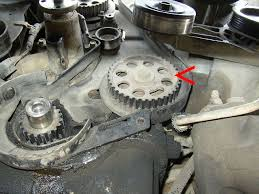 diagram likewise 3 8 intake manifold on toyota 3 0 v6 engine diagram likewise 3 8 intake manifold on toyota 3 0 v6 engine intake gallery