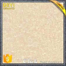 Kitchen Tiles Online Cheap Kitchen Tiles Online Cheap Kitchen Tiles Online Suppliers