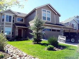 colorado springs roofing contractors painting northgate