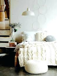 cable knit comforter knit comforter cable knit comforter sweater bed comforter cable knit blanket pattern knit
