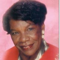 Obituary | Alice Sampson | Brown Funeral Home
