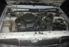 реферат ваз ru сайт по продаже автомобилей ВАЗ 2109 1995 г в Кропоткин