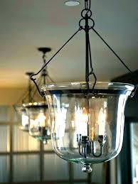 dining room light fixtures for low ceilings low ceiling light rh windkist info chandelier for small