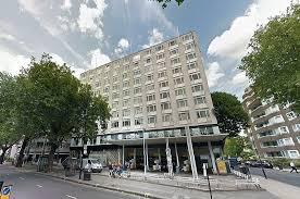 london hotels thistle kensington gardens first class hotel