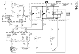 wiring diagram for 2007 buick lacrosse auto electrical wiring diagram do any buick lacrosse 2007 v6 3 8l mechanics have a