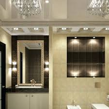 unusual bathroom lighting. Unique Bathroom Lighting And Cool Ideas For Furniture Amp Home . Unusual U