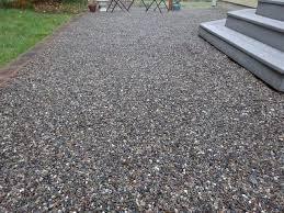 eco friendly concrete alternatives