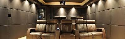 Small Picture home cinema design australia brightchatco