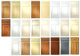 replacement drawer fronts. Wonderful Drawer Replacement Cabinet Doors And Drawer Fronts Lowes Admirable Impression Yet And Drawer Fronts Darioojedacom