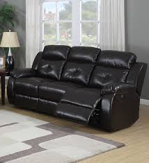 Living Room Furniture Packages City Liquidators Furniture Warehouse New Home And Office