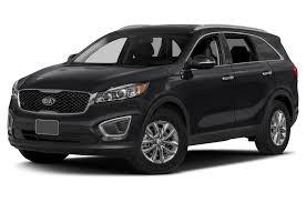 2018 kia automobiles. simple automobiles 2018 kia sorento to kia automobiles