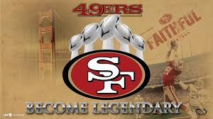 san francisco 49ers wallpaper 14 1920 x 1080