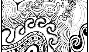 Small Picture Abstract coloring pages for kids printableFree Coloring Pages For
