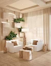 lamps living room lighting ideas dunkleblaues. camel tan interior living area caramel brown beige light lamps room lighting ideas dunkleblaues i