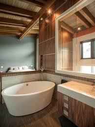 track lighting for bathroom. Marvelous Track Lighting In Bathroom Fabulous With Over . For I