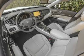 2018 kia k900 price. unique k900 6  9 on 2018 kia k900 price