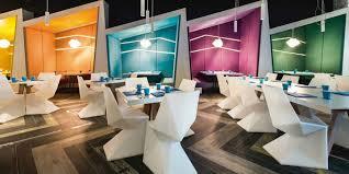 Famous Interior Designers Karim Rashid Design Projects (2) Famous Interior  Designers Famous Interior Designers