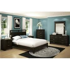 wall colors for black furniture. Simple Colors Dark Furniture Bedroom Full Size Of Colored Light  Sets Walls Throughout Wall Colors For Black Furniture O
