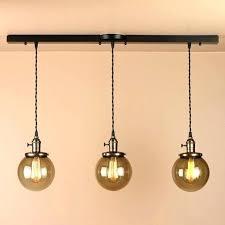 bronze globe pendant light ideas bronze globe pendant light for chandelier lighting linear pendant lights w bronze globe pendant light