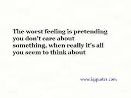 Unrequited Love Quotes Custom Quotes About Unrequited Love For You Best Quotes Everydays