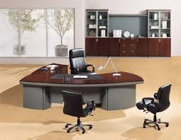 affordable modern office furniture. Our Affordable Modern Executive Desk And Professional Commercial Office Furniture Will Revitalize Your Work Environment. .