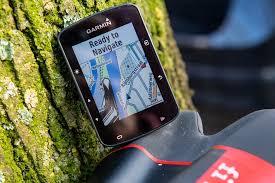 Garmin Edge 500 Wheel Size Chart Hands On Garmin Edge 520 Plus With Mapping Dc Rainmaker