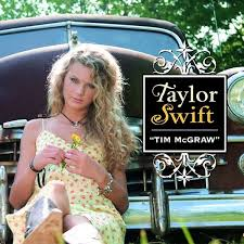 Billboard Charts 2006 Taylor Swifts Career Timeline Billboard