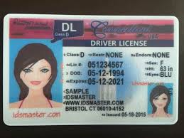 Connecticut-scannable License License Driver Fake License Driver Connecticut-scannable License Fake Fake Connecticut-scannable Fake Driver Connecticut-scannable Driver