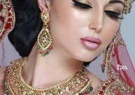 bridal makeup red dress bridal makeup with red dress makeup aquatechnics biz