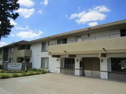 apartments in garden grove. Delighful Garden Swimming Pool City Plaza Apartments Sign  With In Garden Grove V