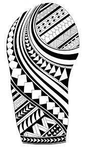 Imagem Relacionada Maoritattoos Maori Tattoos Brazo Tetování