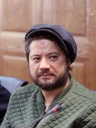 Ali Sadeghi - Wikipedia