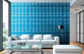 Asian Paints Wall Designs Catalogue Pdf Texture Painting Asian Paints Royale Play Coats Of Colours