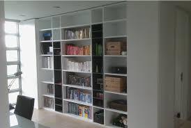 office shelving units. office shelving units and storage jona warbey b