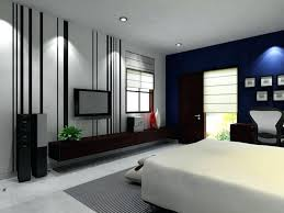 stripes on wall painting vertical stripes on walls ideas painting stripes on walls striped wallpaper border stripes on wall