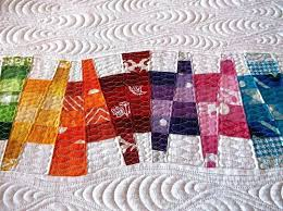 Contemporary Quilt Patterns Enchanting Image Of Modern Quilt Patterns For Beginners Quilts Sale Baby