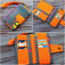 Wallet Patterns