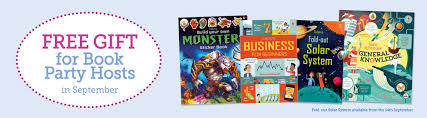host free gifts in september choose usborne for your the 2018 awards celebration 2019 travel incentive monthly free prize draw usborne books at