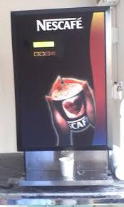 Automatic Tea Coffee Vending Machine Delectable Automatic Tea And Coffee Vending Machines In Kolkata West Bengal