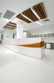 what is a reception office. Gallery Of Flinders Centre For Innovation In Cancer Woodhead 9 Reception Counter DesignOffice What Is A Office _