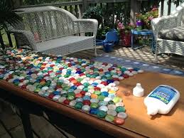 diy mosaic table outdoor table top ideas mosaic tops tables the best on diy mosaic table table tops