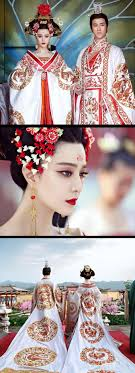 Best 25+ China fashion ideas on Pinterest | Tradition of china ...
