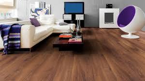 stunning italian walnut laminate flooring walnut wide laminate flooring floating not specified via