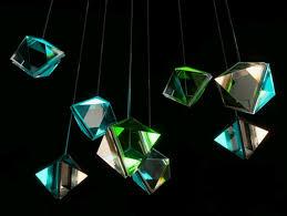 small lighting. Using OLED Panels Produced By Kaneka Formfjord Has Created U0027Xixu0027 A Small Lighting