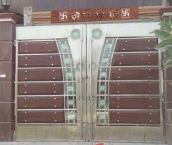 Home Gate Design Picture Decoration Ideas Classy Home Gate Design With Additional
