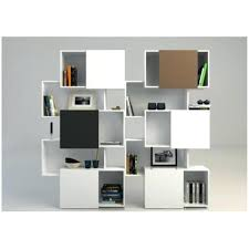 White modern bookshelf Doors Small White Modern Bookcase With Doors Bookshelf Appealing Contemporary Bookshelves Square Small White Modern Bookcase With Doors Bookshelf Appealing