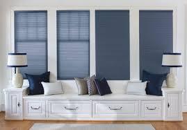 Window Blinds  Window Shades  SearsRoom Darkening Window Blinds